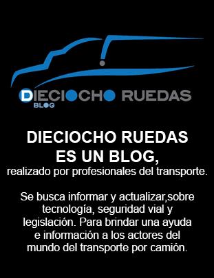 banner-18ruedas