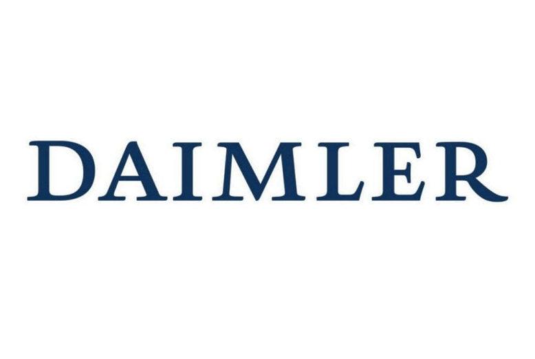 Daimler Vehículos Comerciales México lanza estrategia digital de aprendizaje