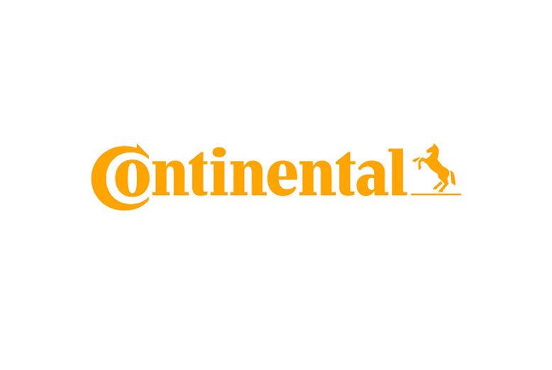 Continental alcanzó sus objetivos ajustados para 2019