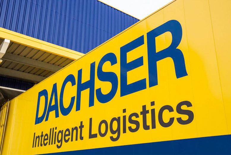 DACHSER abre nueva ruta en respuesta al COVID-19
