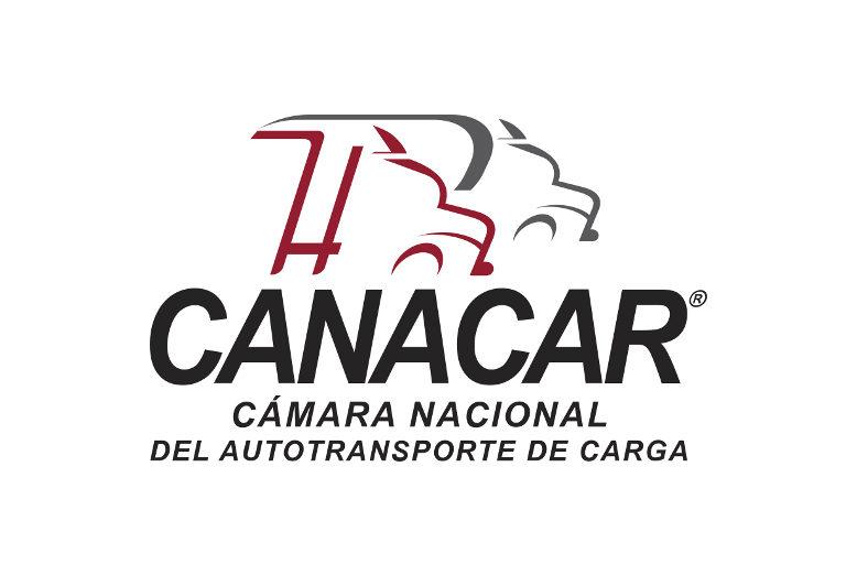 CANACAR y sus agremiados están comprometidos con el país