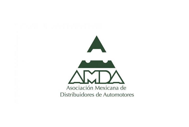 Propuso AMDA acciones de política pública y subsidios para antes y después de la emergencia sanitaria