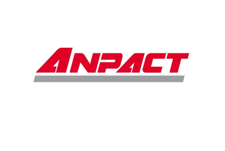 ANPACT reporta retroceso en la producción y exportación de enero