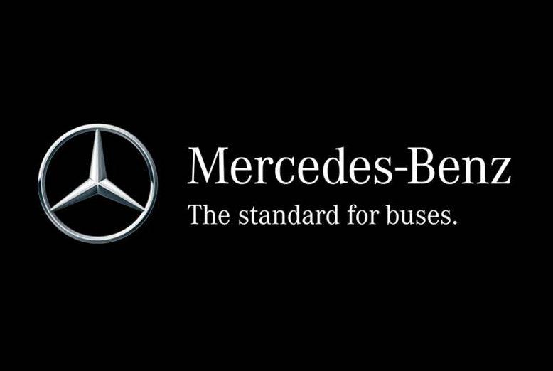 Mercedes-Benz Autobuses pausa manufactura para asegurar la integridad de sus colaboradores