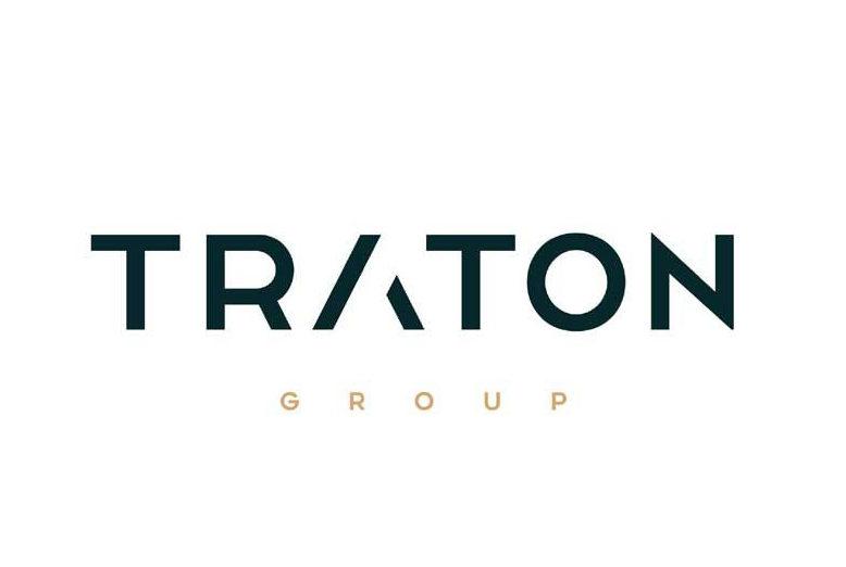 TRATON generó buenos resultados en 2019