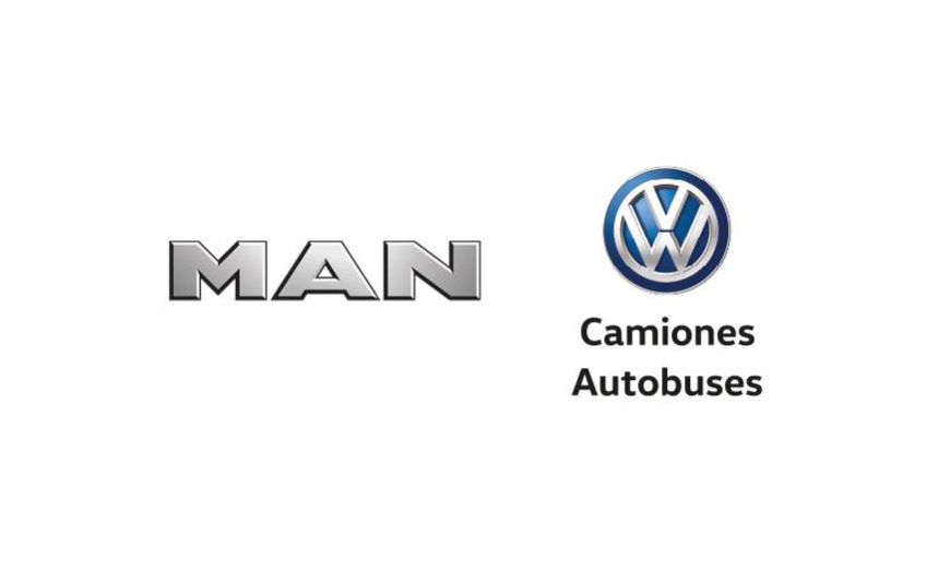 MAN-VW presenta planes de financiamiento muy atractivos para los transportistas