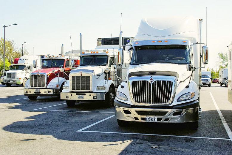 Importancia del transporte de carga en tiempos de COVID-19