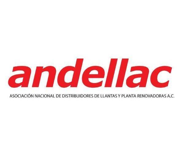 Expo Congreso de Andellac cambia al 2021