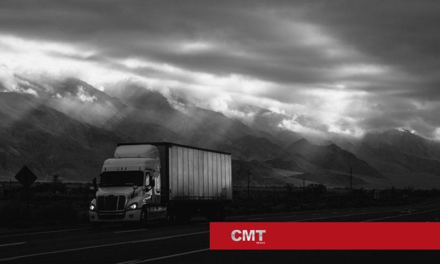 El Foro CMT y el concurso Súper Técnico se reprograman para el año 2021