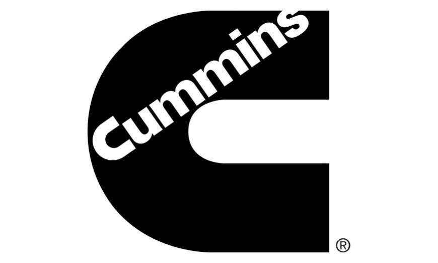 Cummins reinicia gradualmente actividades