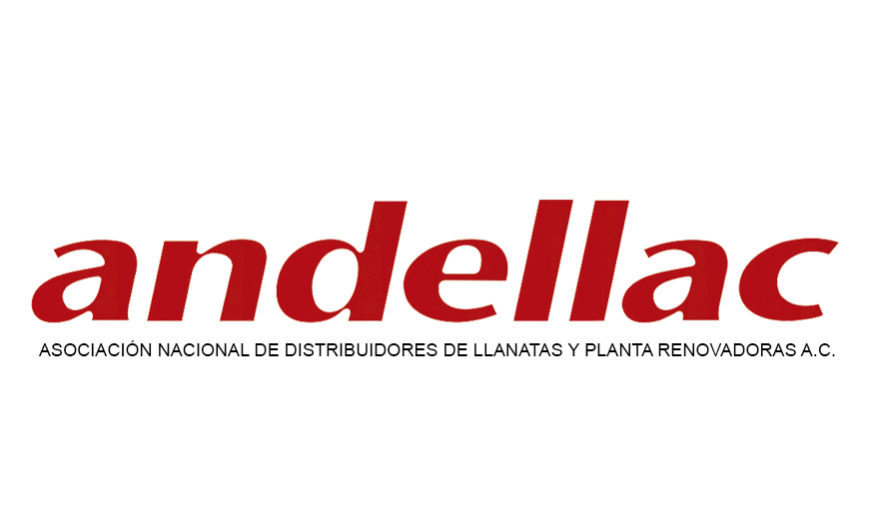 ANDELLAC publica protocolos de operación