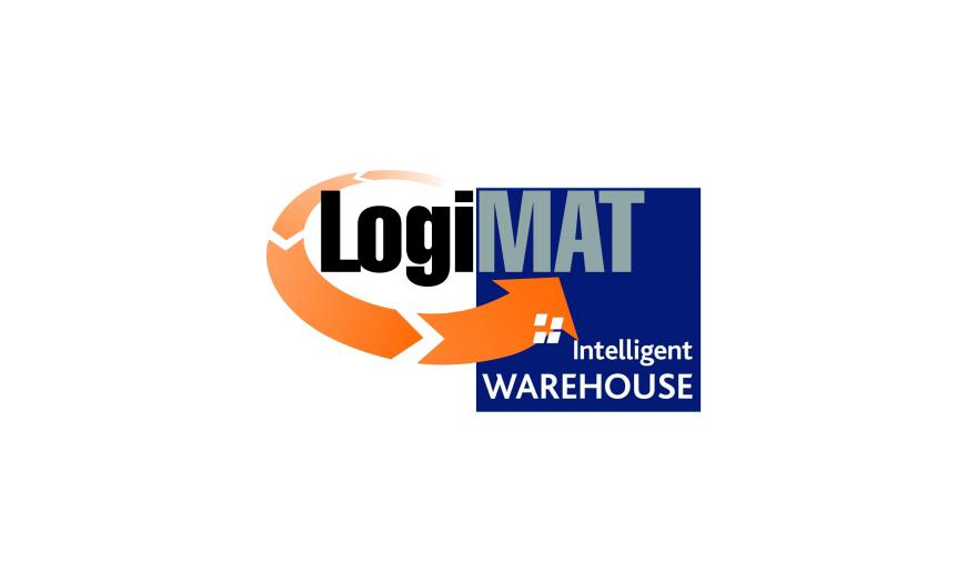 """""""LogiMAT   Intelligent Warehouse"""", Bangkok Nueva fecha: 7 al 9 de julio de 2021"""