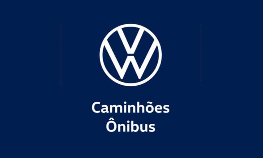 Volkswagen amplía los destinos de exportación con el lanzamiento del camión Delivery en Aruba
