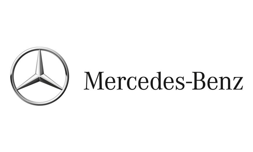 Mercedes-Benz Sprinter, 25 años de transporte pionero en su segmento