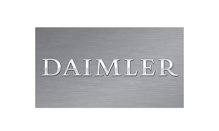 Andreas Gorbach y Christian Mohrdieckson nombrados directores ejecutivos deDaimler Truck Fuel Cell GmbH & Co. KG