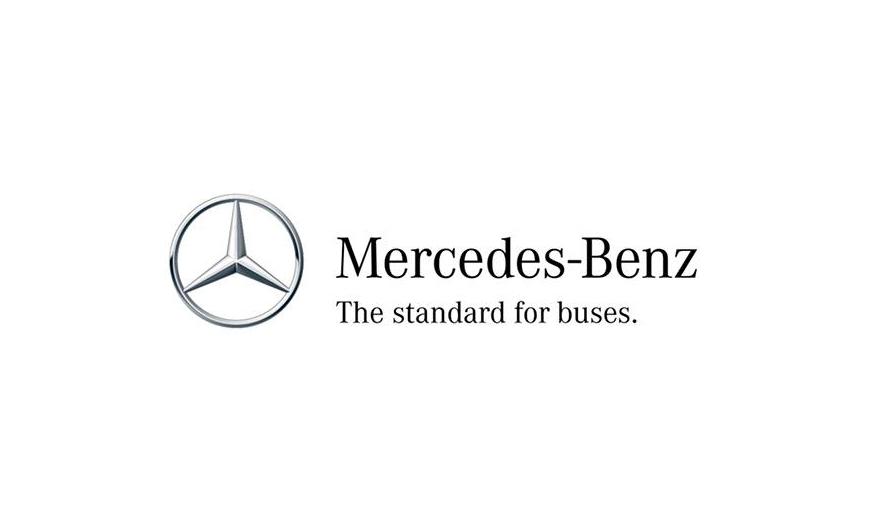 Mercedes-Benz Autobuses concluye Summit Digital 2020: clientes, distribuidores y colaboradores