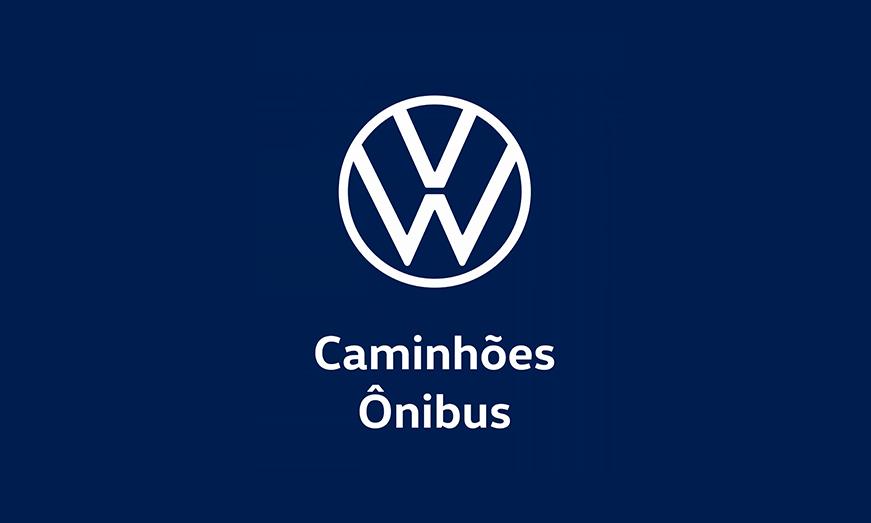 Volkswagen entrega 30 autobuses en Sudáfrica