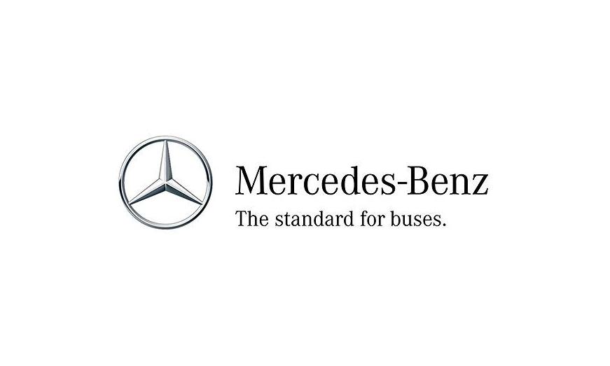 La tecnología Mercedes-Benz Autobuses que mueve México
