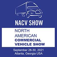 NACV Atlanta 2021…Un lugar para continuar nutriendo el papel del transporte en la actividad comercial global.