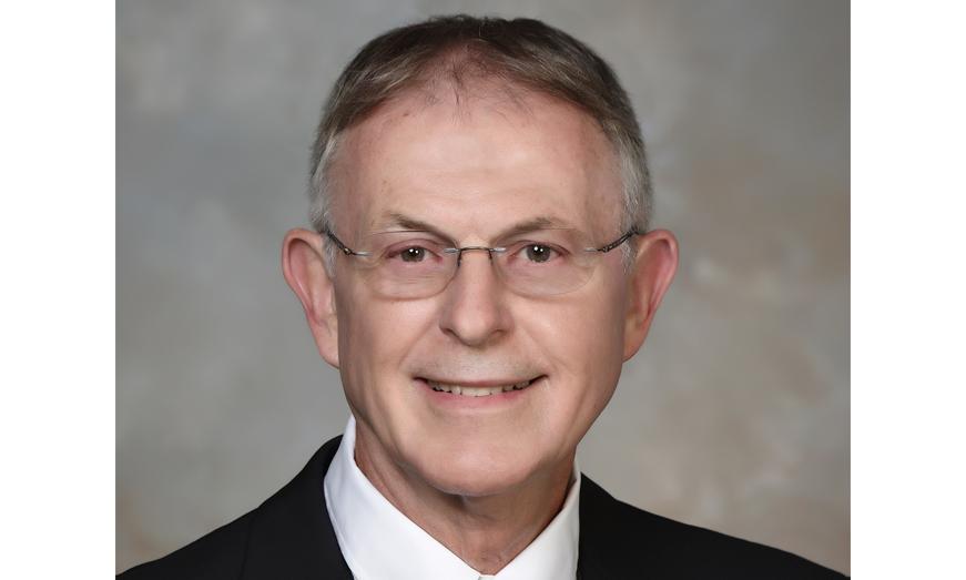 David Fehling se incorpora al equipo de Lucas Diesel Systems