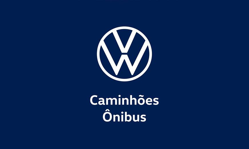 VW Caminhões e Ônibus inaugura área de análisis técnica 4.0