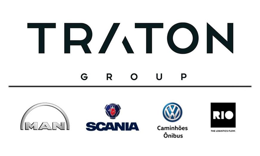 Grupo TRATON hace un giro de 360 grados en su Consejo de Administración