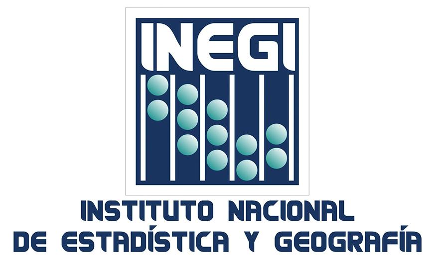 INEGI presenta el Nuevo Registro Administrativo de la Industria de Vehículos Pesados