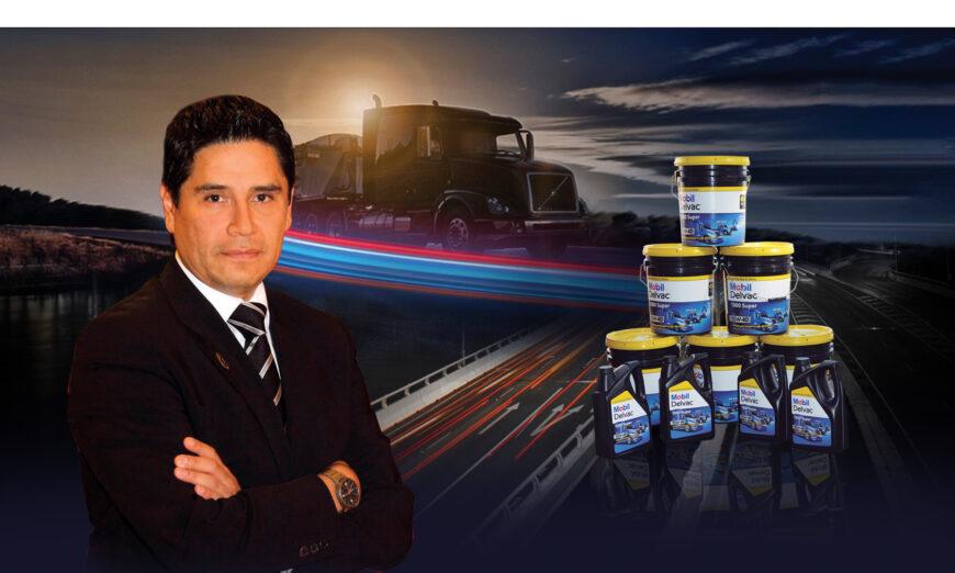 Mobil premia a #LosMotoresDeMéxico