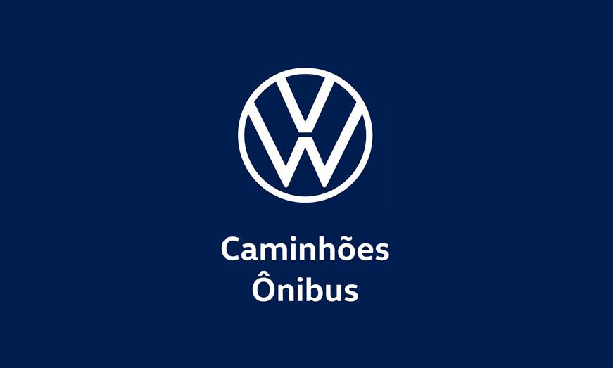 VW Caminhões e Ônibus inicia el ensamblaje de los primeros camiones eléctricos e-Delivery en fábrica-laboratorio