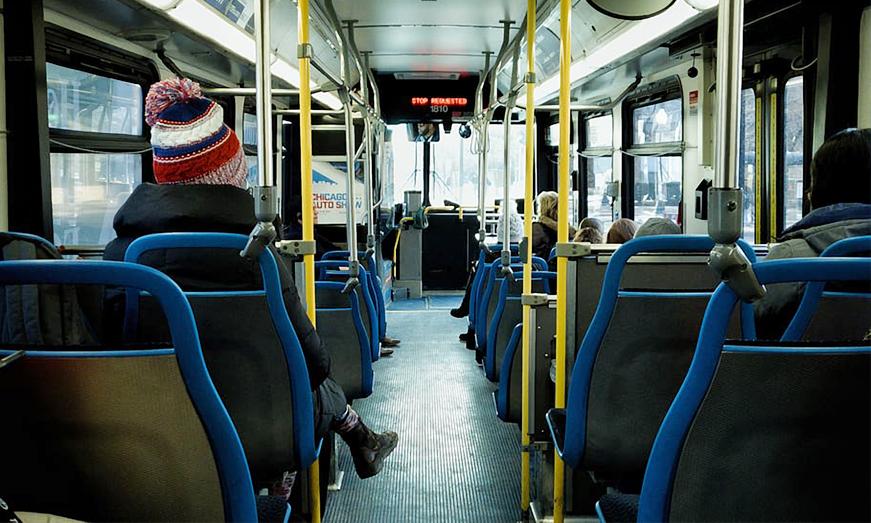 464 millones de dólares para revitalizar la infraestructura de autobuses en Estados Unidos