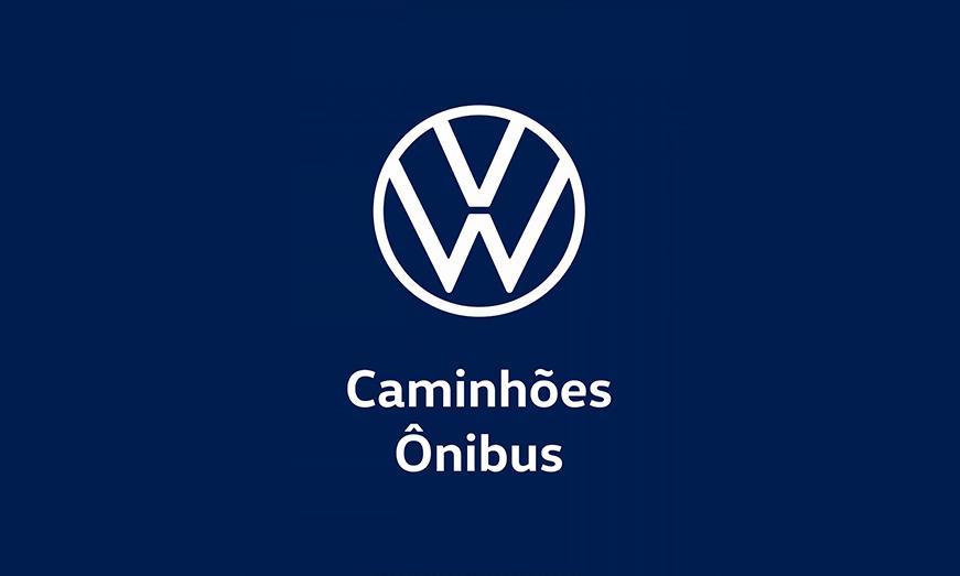 Volkswagen Caminhões e Ônibus lanza su línea Extrapesada
