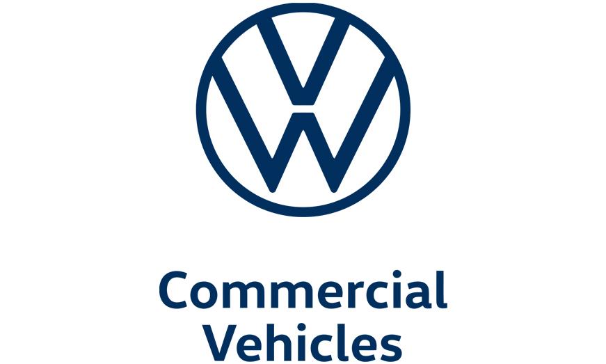 Volkswagen Vehículos Comerciales presenta sus nuevos productos como una feria comercial en línea