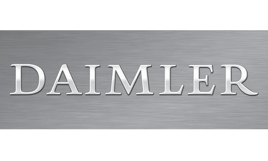 Daimler se une con Banco Tapitas para brindar apoyo a pacientes con cáncer