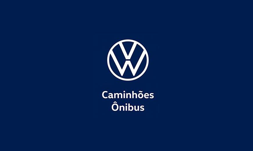 Ambev y VW Caminhões se asocian para la entrega de los primeros e-Delivery