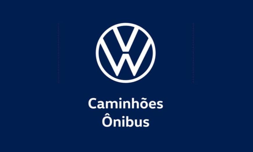 Los autobuses VW son campeones del premio Top Education por octava vez consecutiva