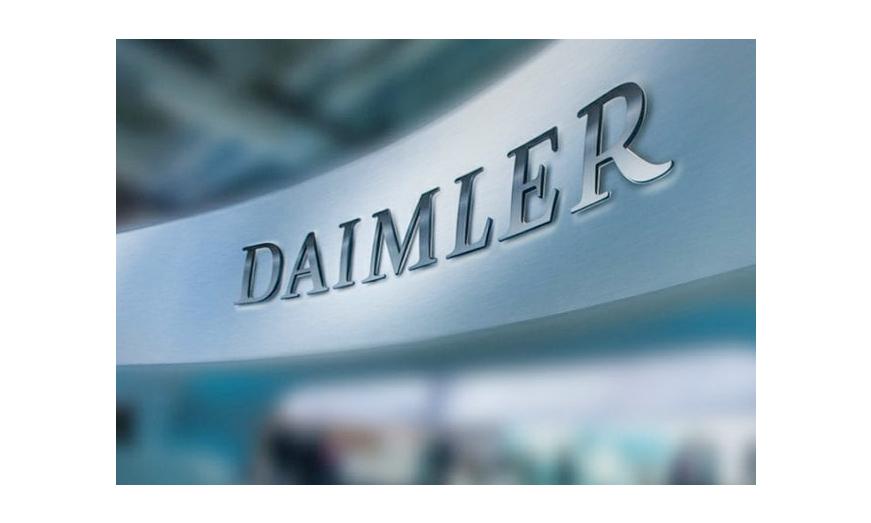 Daimler y Waymo se asocian en el desarrollo de camiones autónomos