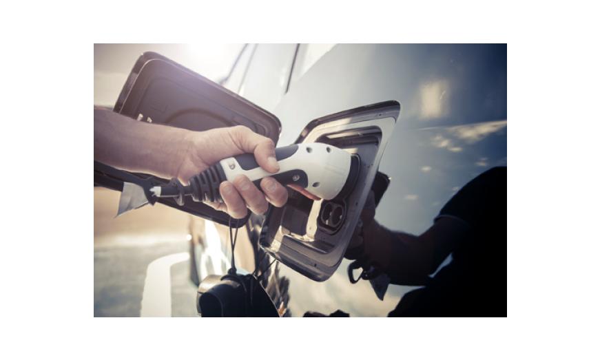 """Se celebra el """"Día mundial de los vehículos eléctricos"""""""