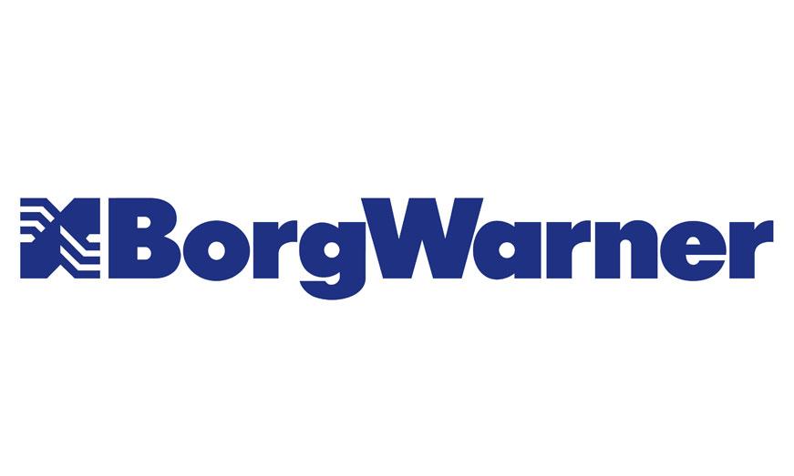 BorgWarner adquiere las acciones de AKASOL AG, buscando expandir la cartera de electrificación