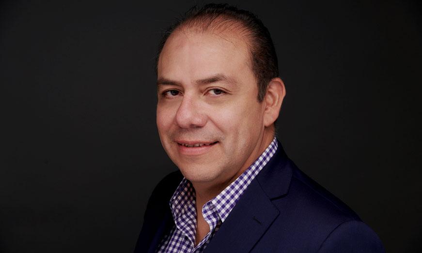 ANPACT nombra nuevo director de asuntos públicos y comunicación