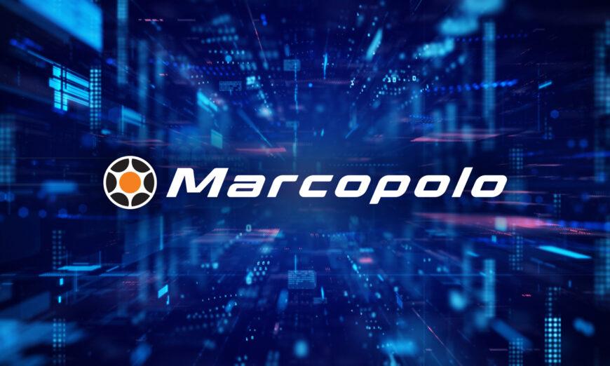 Marcopolo se reinventa para atender las demandas de movilidad actuales y futuras