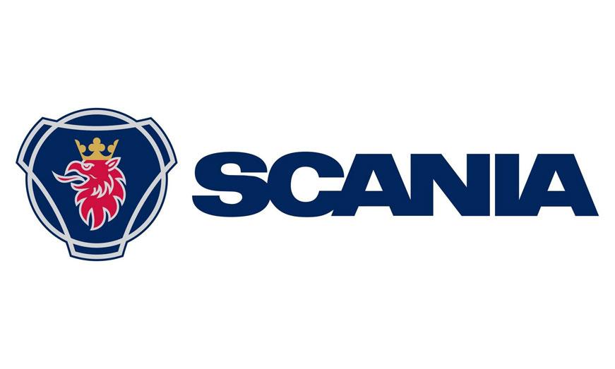 Scania promueve la equidad de género por 6° año consecutivo con Queen Of The Road