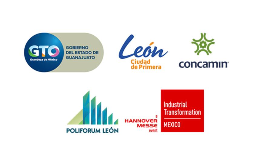 ITM 2021, la Hannover Messe en México y América Latina, será híbrida