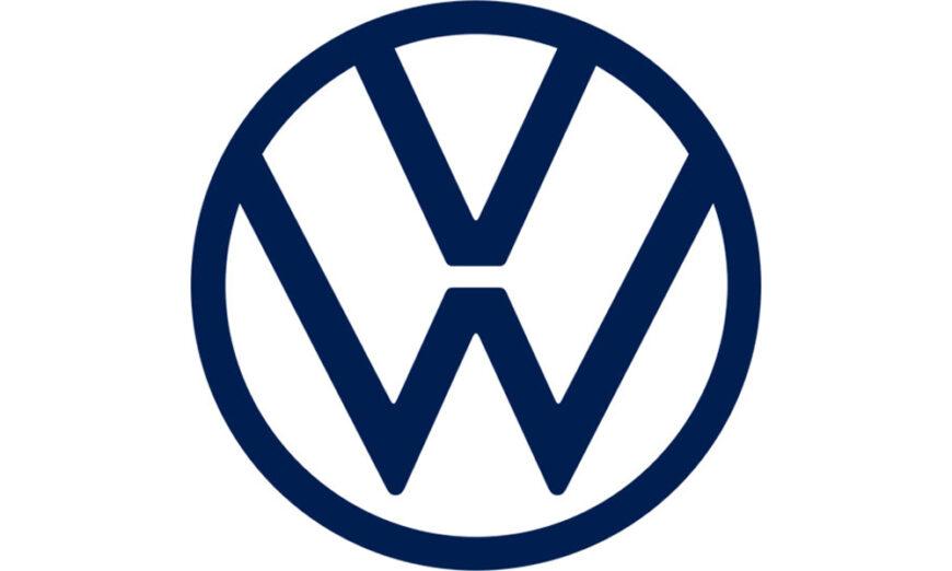 Volkswagen de México anuncia cambios estratégicos en algunas áreas de negocio