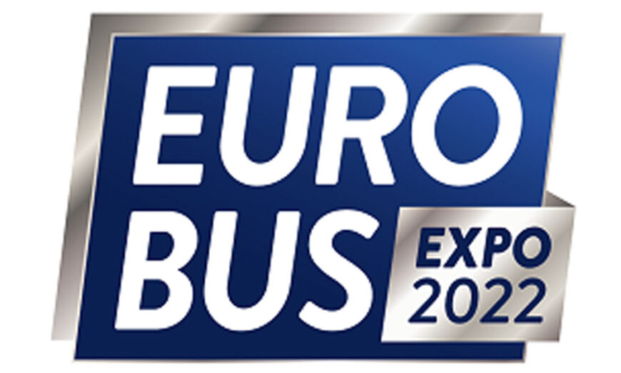 Euro Bus Expo aplazada hasta 2022