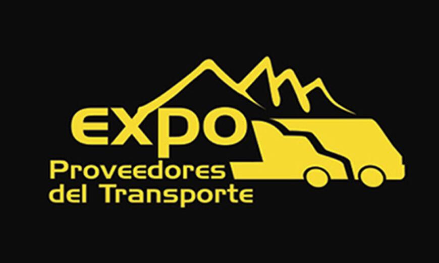 Bajo estrictos protocolos de seguridad sanitaria avanza la realización de Expo Proveedores del Transporte y Expo Remolques y Carrocerías 2021