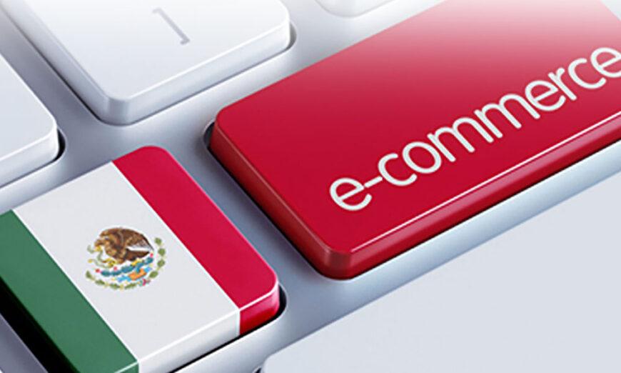 La UNCTAD comparte cifras del crecimiento del comercio electrónico en 2020