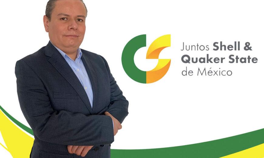 Juntos Shell y Quaker State México ofertan a las flotas un acompañamiento 360°
