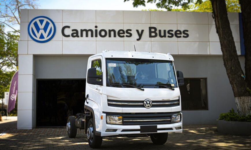 Delivery Express y 4.160 desembarcan con nueva tecnología en Honduras