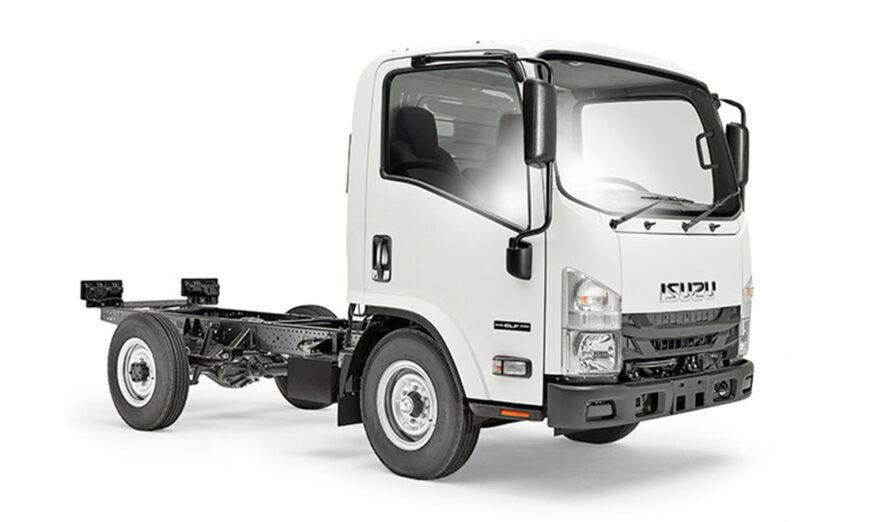 Isuzu Motors de México fortalece sus programas de capacitación en línea