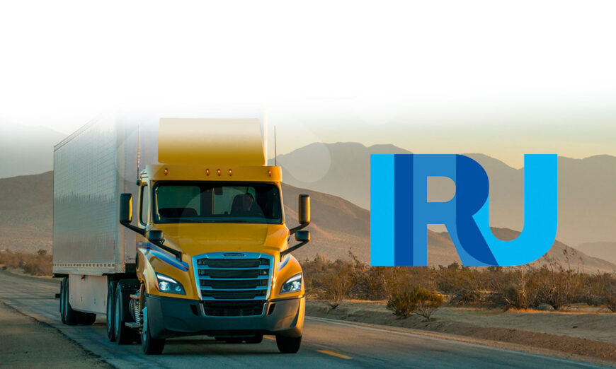 IRU prevé una aguda escasez de operadores en 2021